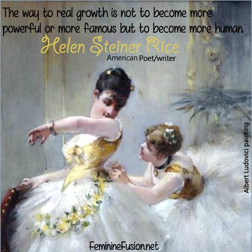 Helen-Steiner-Rice-quote-become-more-human.jpg